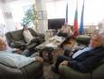 Преглед на активните проекти на Ливано-българския бизнес съвет при БТПП